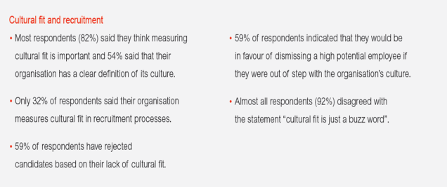 Culturalfit1