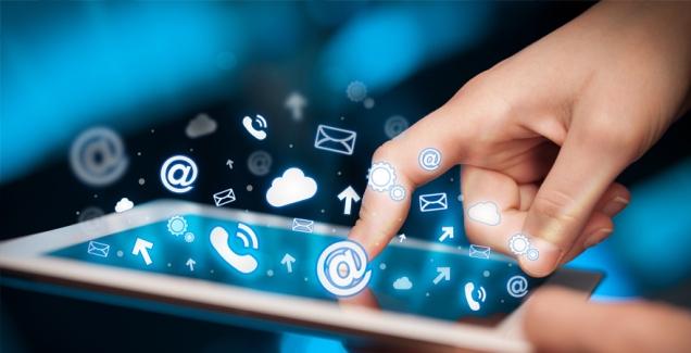 redes-sociales-internas-o-como-mejorar-la-relacion-de-engagement